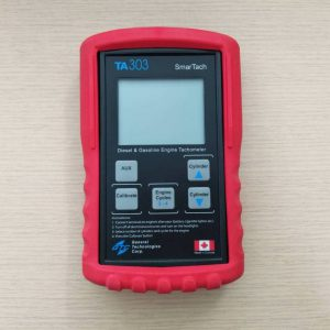 SMARTACH TA303 (หน้า)